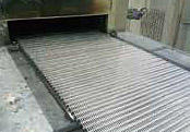 Industrial Mesh Product Group